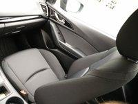 Picture of 2014 Mazda MAZDA3 i Sport, interior