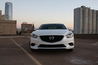 Picture of 2014 Mazda MAZDA6 i Touring, exterior