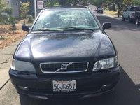 Picture of 2004 Volvo S40 1.9T, gallery_worthy