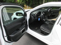 Picture of 2013 Chrysler 200 Touring, interior