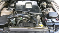 Picture of 1999 Lexus SC 400 RWD, engine, gallery_worthy