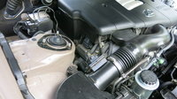Picture of 1999 Lexus SC 400 400 RWD, engine, gallery_worthy