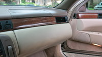 Picture of 1999 Lexus SC 400 400 RWD, interior, gallery_worthy