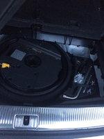 Picture of 2012 Audi Q7 3.0T Quattro S-line Prestige, engine