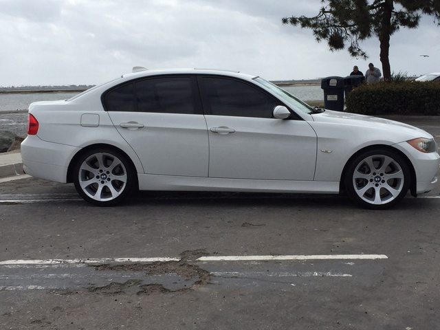 votes picture of 2007 bmw 3 series 335i zbra01 used to own this bmw 3. Black Bedroom Furniture Sets. Home Design Ideas