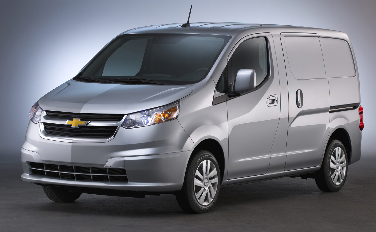 express chevrolet van cargo nv200 cargurus nissan carry cars