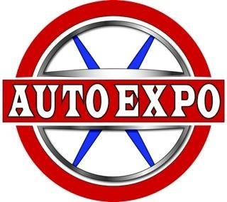 Auto Expo - Great Neck, NY: Read Consumer reviews, Browse Used and New Cars for Sale