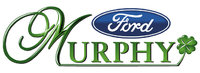 Murphy Ford logo