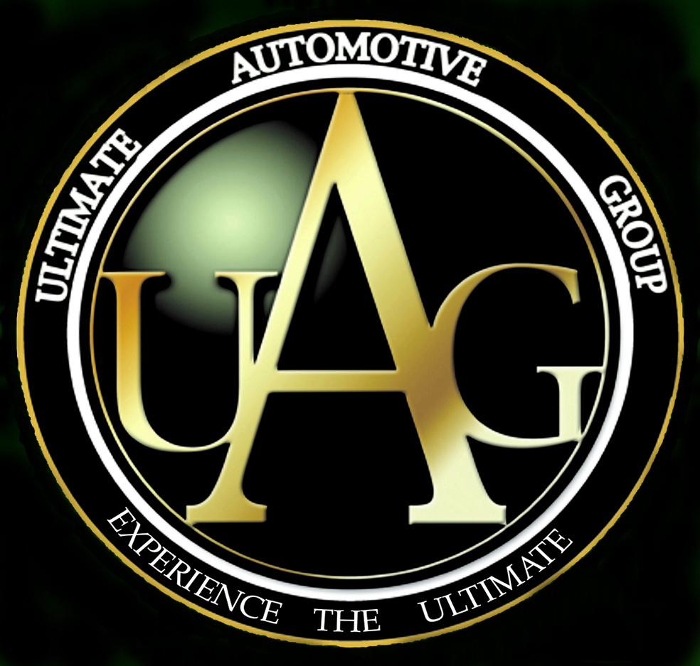 Toyota Winchester Va >> Ultimate Automotive Group - Winchester, VA: Read Consumer ...