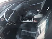 Picture of 1988 Ford Mustang GT, interior
