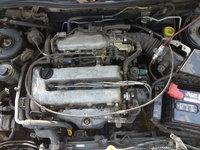 Picture of 2001 Infiniti G20 4 Dr STD Sedan, engine