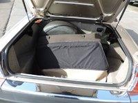 1991 Jaguar XJ-S Overview