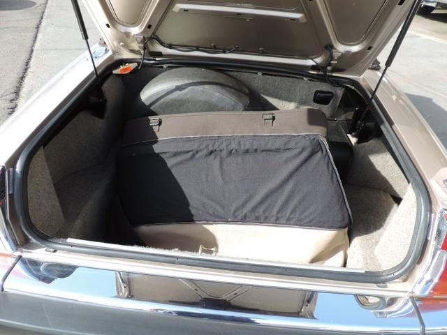 Picture of 1991 Jaguar XJ-S