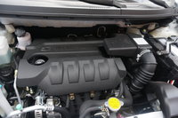 Picture of 2009 Hyundai Entourage, engine, gallery_worthy