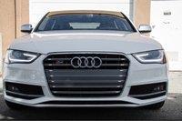 Picture of 2013 Audi S4 3.0T quattro Prestige, exterior, gallery_worthy