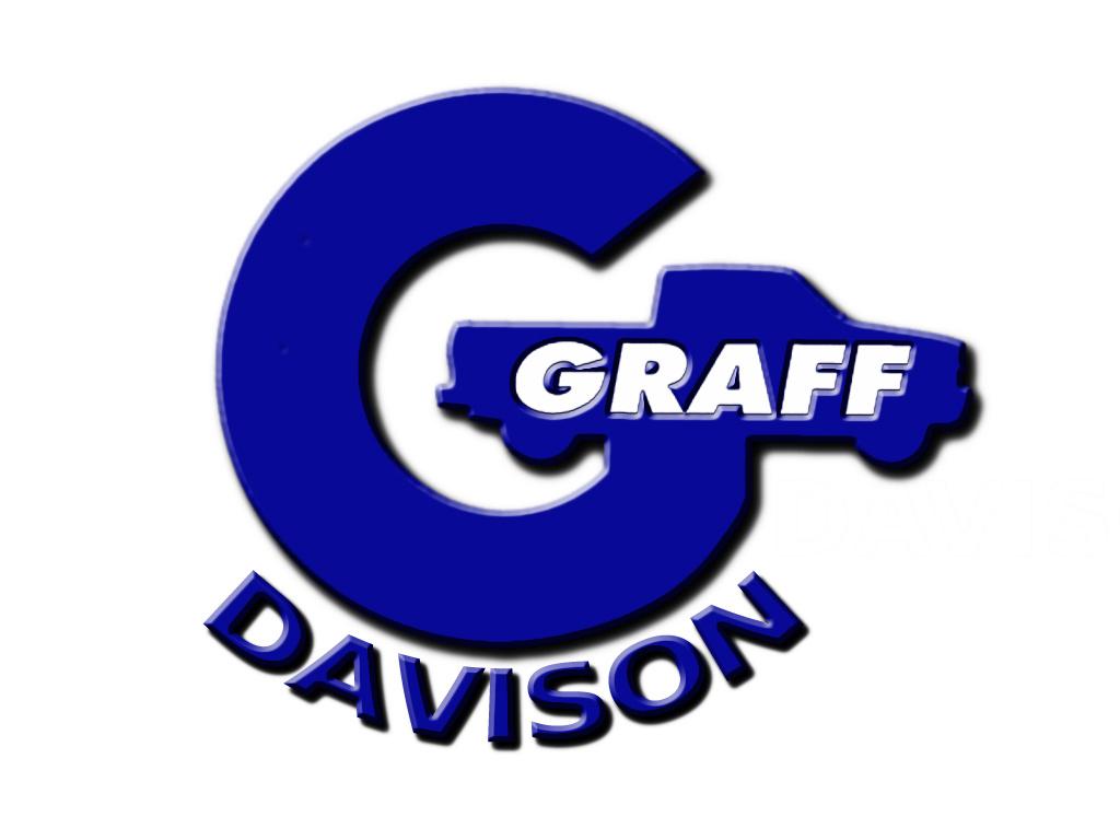 Hank Graff Davison Used Cars