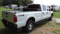 Picture of 2012 Ford F-250 Super Duty XL Crew Cab LB 4WD, exterior