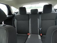 Picture of 2013 Ford Focus SE Hatchback, interior, gallery_worthy