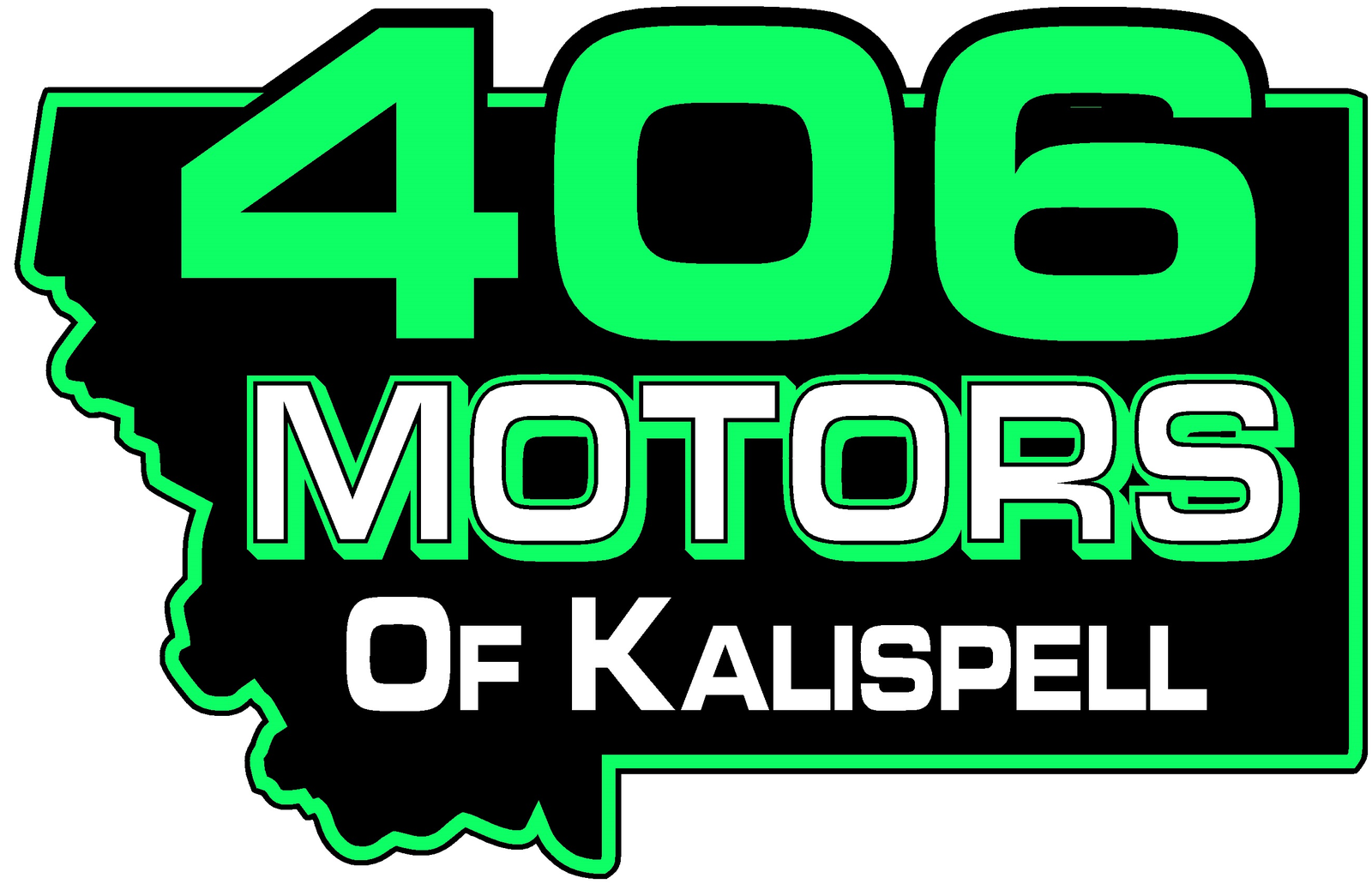 406 motors of kalispell kalispell mt read consumer