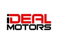 iDeal Motors logo