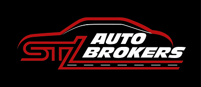 Stl Auto Brokers O Fallon Mo Read Consumer Reviews Browse Used