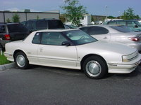 Picture of 1992 Oldsmobile Toronado 2 Dr Trofeo Coupe, exterior, gallery_worthy