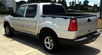 Picture of 2004 Ford Explorer Sport Trac Adrenalin Crew Cab, exterior, gallery_worthy