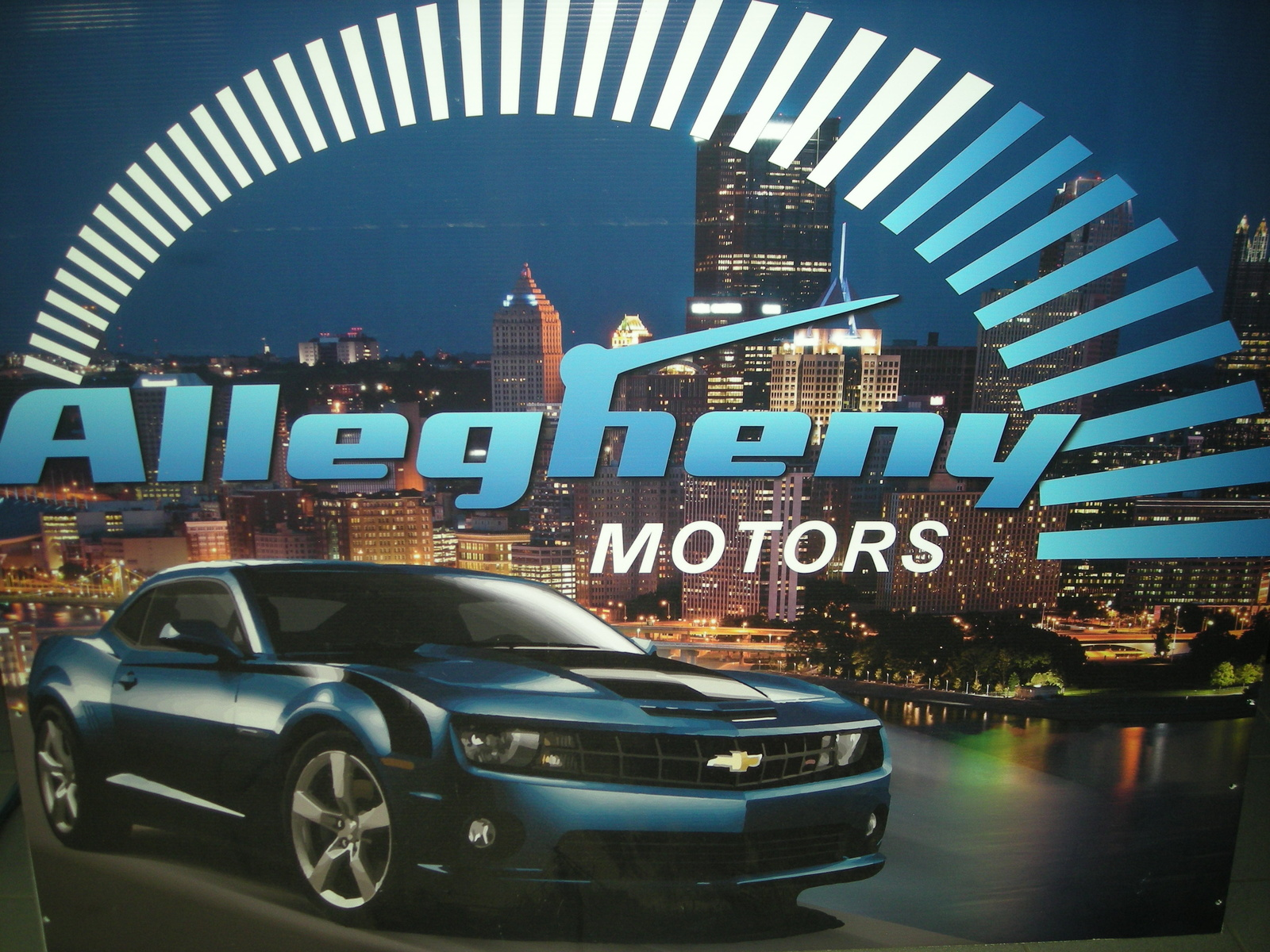 Allegheny Motors Pittsburgh Pa Read Consumer Reviews