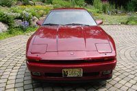 Picture of 1988 Toyota Supra 2 dr Hatchback Turbo, exterior