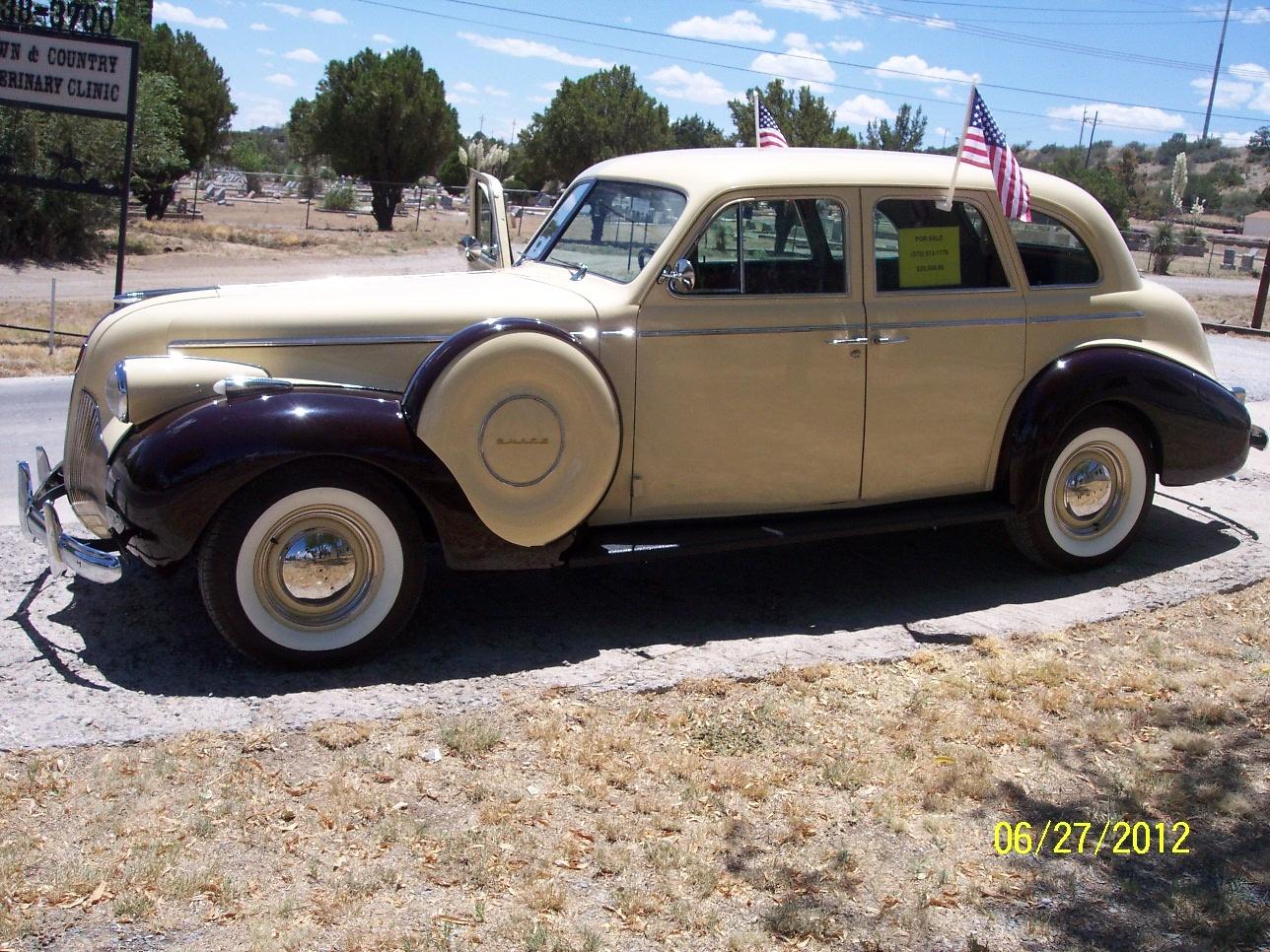 Century  Kia Used Cars