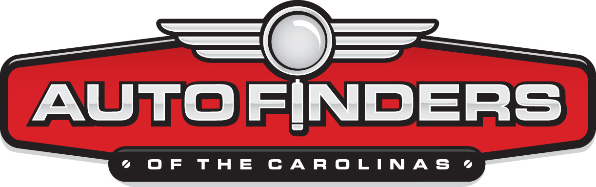 auto finders of the carolinas llc hickory nc read consumer reviews browse used and new. Black Bedroom Furniture Sets. Home Design Ideas