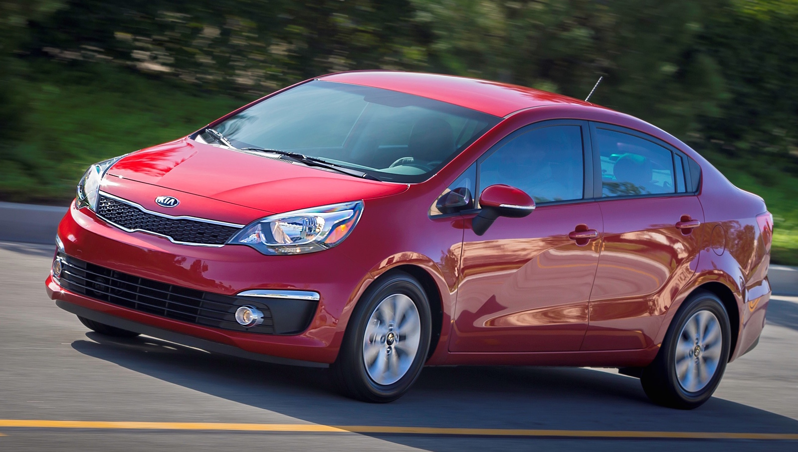 2016 2017 kia rio for sale in your area   cargurus