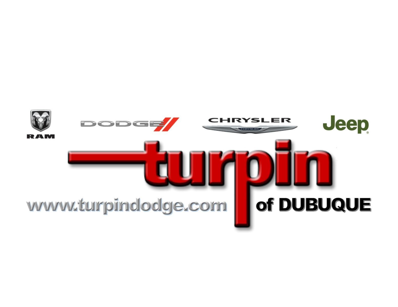 Turpin Dodge Dubuque >> Turpin Dodge Chrysler Jeep Ram Dubuque Ia Read Consumer