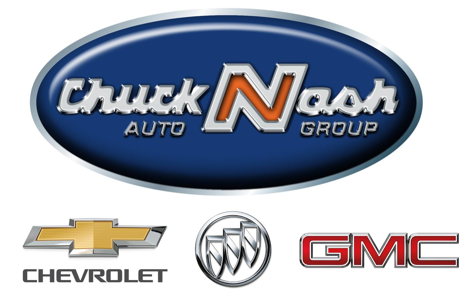 Chuck Nash Chevrolet Buick GMC - San Marcos, TX: Read Consumer ...