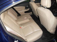 Picture of 2014 Dodge Avenger SE FWD, interior, gallery_worthy
