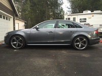 Picture of 2013 Audi S4 3.0T quattro Premium Plus, exterior, gallery_worthy