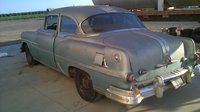 Picture of 1953 Pontiac Chieftain