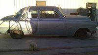 Picture of 1953 Pontiac Chieftain, gallery_worthy