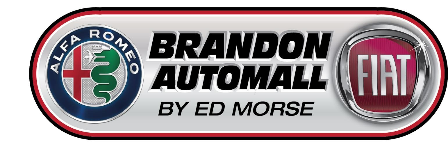 Brandon Auto Mall Fiat By Ed Morse Brandon Fl Read