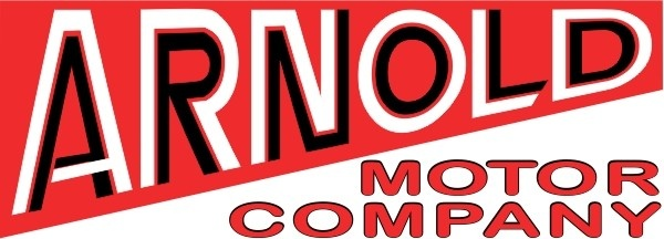 Arnold Motor Company Houston Pa Read Consumer Reviews