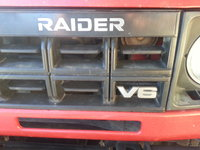 Picture of 1989 Dodge Raider, exterior, gallery_worthy