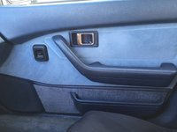Picture of 1988 Acura Integra 4 Dr LS Hatchback, interior