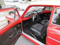 Picture of 1966 Volvo 122, interior, gallery_worthy