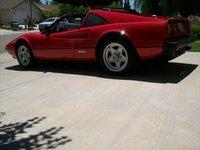 Picture of 1984 Ferrari 308 GTB, exterior