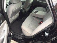 Picture of 2013 Hyundai Sonata 2.0T SE, gallery_worthy