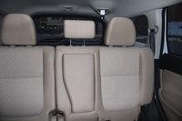 Picture of 2014 Mitsubishi Outlander ES, interior