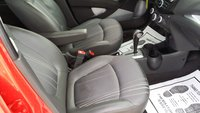 Picture of 2013 Chevrolet Spark LS, interior, gallery_worthy