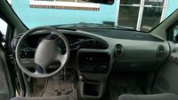 Picture of 2000 Plymouth Voyager SE, interior, gallery_worthy