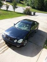 Lexus9294