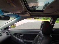 Picture of 2002 Honda Accord EX V6, interior